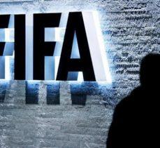 2026'dan itibaren Dünya Kupası'na 48 takım katılacak