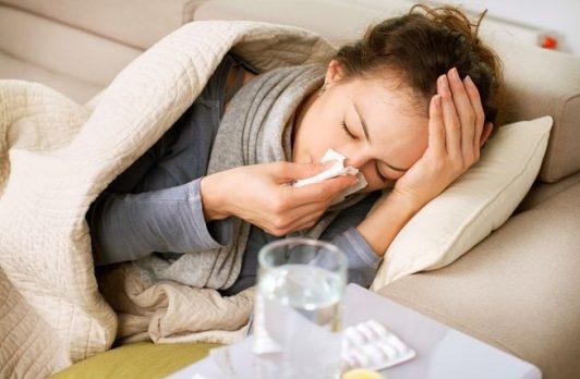 Grip zatüreye çevirebilir mi?