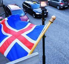İzlanda'da hükümet kuruldu