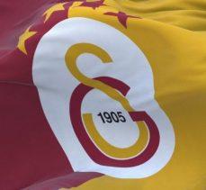 SON DAKİKA !!! Galatasaray'dan maçların seyircisiz oynanmasına tepki geldi.