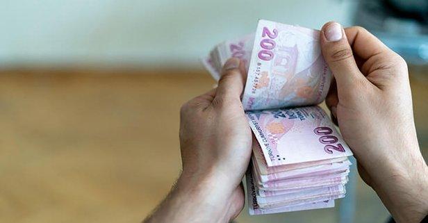 Son dakika: Ziraat Bankası kredi ödemelerini erteliyor