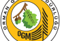 Orman Genel Müdürlüğünden:GEÇİCİ VE DAİMİ İŞÇİ ALIM İLANI